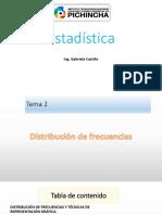 esta.pdf