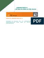 3-lab9-sql.pdf