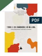 TODOS OS RÁDIOS DO BRASIL 2020.pdf