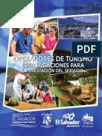9.NormaCalidadTur.OperadorTu NTS 03.54.01.12.pdf