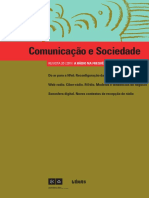 Comunicação e Sociedade V 20.pdf