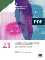 Comunicação e Sociedade V.21.pdf