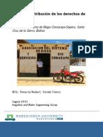 distribucion_de_los_Derechos_de.pdf