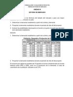 ACTIVIDAD III.pdf