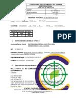 TRASLADO HALLAZGO 03 DF ELECTROVICHADA 2019.docx