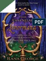 LENORMAND ESENCIAL.pdf