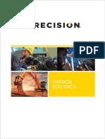 Catálogo Eléctrica.pdf