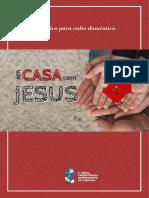 Culto-domestico_Roteiro