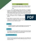 VALORES-PDF.pdf