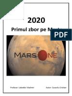 MarsOne.docx