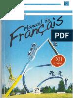 Manual Franceza.docx
