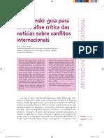 Kapuscinski artigo.pdf