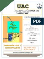 RELACION AGUA-PLANTA-SUELO.pdf