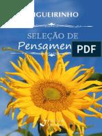 Selecao_de_Pensamentos_PORT_4_WEB.pdf