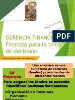 GF  Conceptos iniciales.pptx