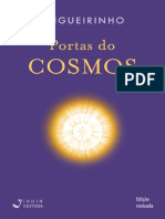 Portas_do_Cosmos_WEB.pdf