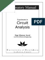 Final Circuit Manual