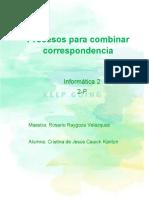 Cristina Informatica t1
