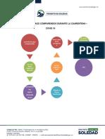 instructivo de pago comparendos.pdf