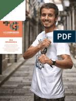 Mais Guimarães - Agosto.pdf