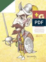 Mais Guimarães - Junho.pdf