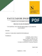 CAPITULO 1-2-3_ PROYECTO DE INVERSIONES.docx