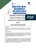 5Folleto Reto alemán, inglés, francés B2 curso 2019_2020.pdf