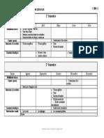 Calendario matte kinder.doc