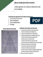 Argumentación_Infografia