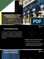 Sensores para otras variables físicas.pptx