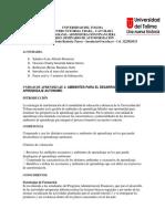 Guia de Actividad Encuentro 4.pdf