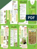 Guide Compostage Eco Jardinier