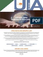 NO-SALGAS-QUEDATE-EN-CASA.pdf