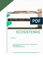 38831_7000010721_08-31-2019_115621_am__Lectura_2_ECOSISTEMAS_2019_(1).docx