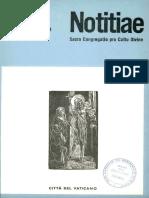 Notitiae 100_Graduale Romanum 1974