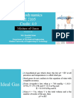 15821258891. Mixture of Ideal Gases.pdf