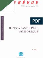 L'Unebévue n°8-9.pdf