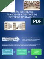 DISENO_INTERNO_DE_ALMACENES_Y_CENTROS_DE.pptx