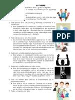 ACTIVIDAD ÉTICA.docx