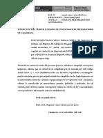 REHABILITACIÓN.doc