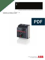 1SDH000999R0005.pdf