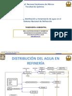 Suministro de Agua en El SNR_303020