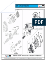 EM140 Final Drive layout.pdf