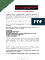 12---RADIESTESIA---Su-uso-en-Apicultura-Natural.pdf