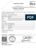 admin-permiso-temporal-individual-compras-insumos-basicos-sin-clave-unica-21283235.pdf