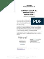 AFCC02