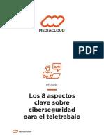 Teletrabajo_mayo