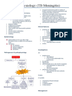Sample immunization certificate pa tho physiology tb meningitis yelopaper Gallery