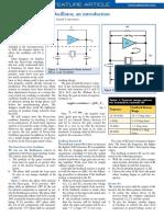 3.1 PierceGateIntroduction.pdf--- [ FreeCourseWeb.com ] ---