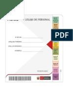 ESTRUCTURA DEL LEGAJO.docx